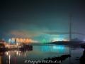 Eemshaven (3)