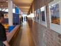 Expositie Gemeentehuis De Marne Leens (1)