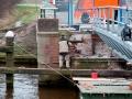 Expositie Gemeentehuis De Marne Leens (4)