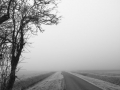 Margriet de Maarhuizerweg is weg.....
