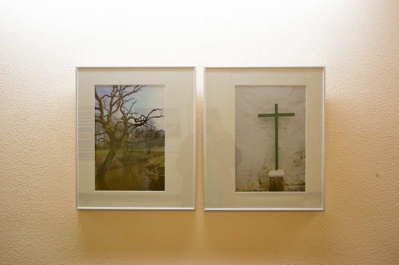 Expositie Twaalf Hoven (2)